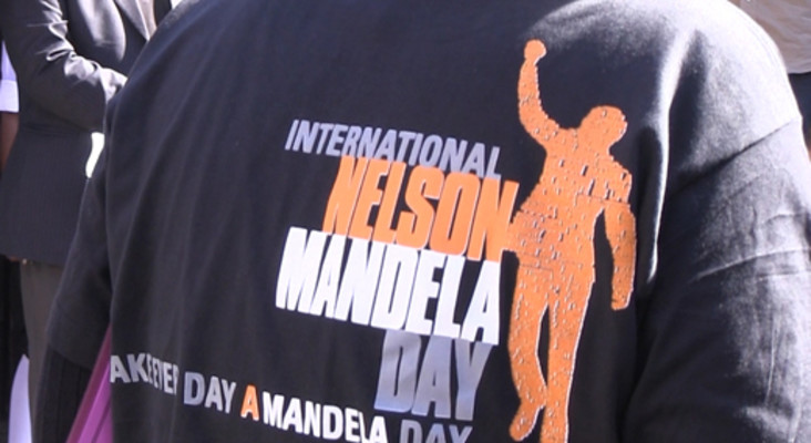 WC health department to improve quality of life for 67 people to honour Madiba