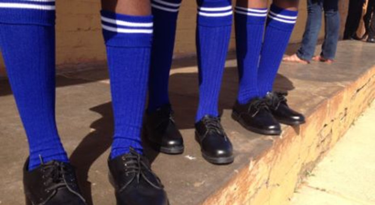 School can't impose uniform suppliers to parents: Competition Commission
