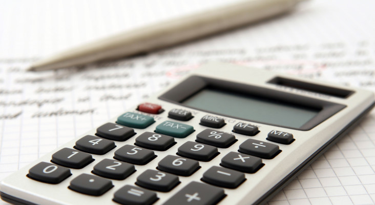 [LISTEN] Why more learners are dropping accounting at school