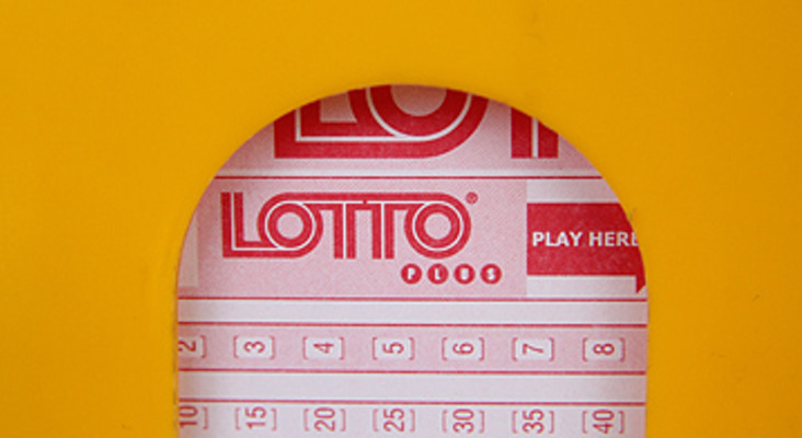 Lotto results: Saturday 4 August 2018