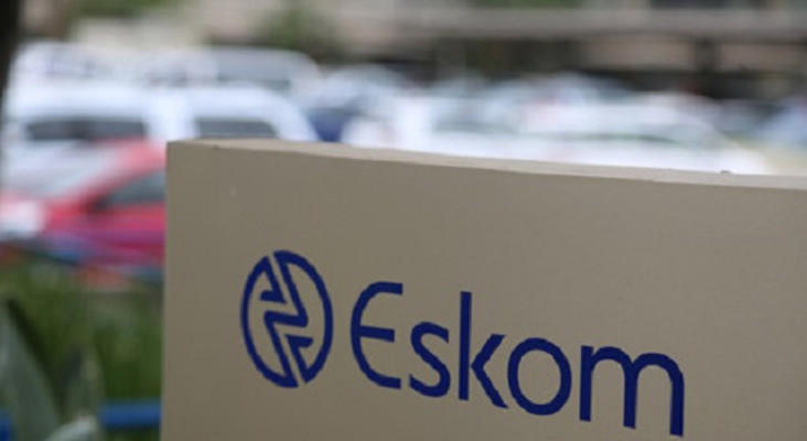 Electricity price hike on the cards after Nersa allows Eskom to recover billions