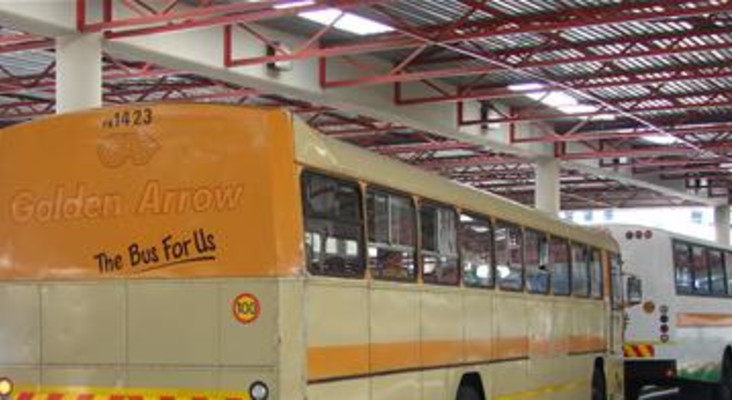 Bus drivers set for nationwide strike on Wednesday