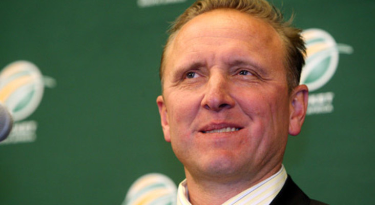 Former Protea legends to mentor youth ahead of Cape Town Cricket Sixes