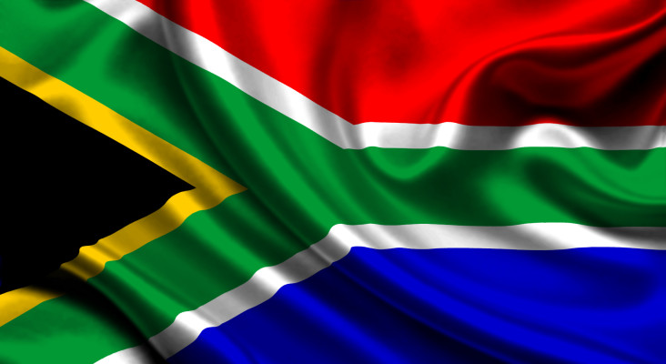 Afrikaans ranked the sexiest accent in the world!