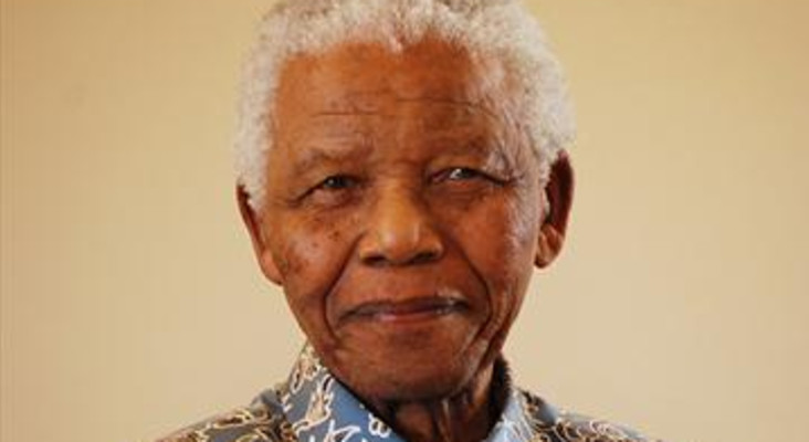 Nelson Mandela Foundation welcomes CoCT's Madiba Legacy Route