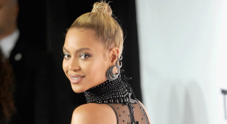 Beyonce, James Earl Jones, John Kani set for 'The Lion King' remake