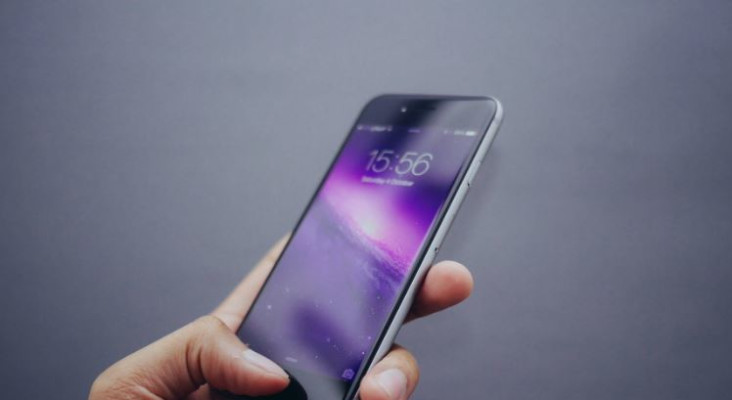 Top mistakes to avoid when insuring your phone