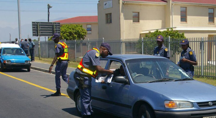 [LOCKDOWN RULES] Essential service workers will have to carry permits with them