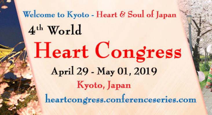 HeartCongress-2019_Banner.jpg