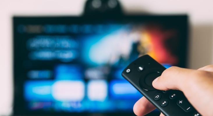 What does the new TV License proposal mean for South Africans?