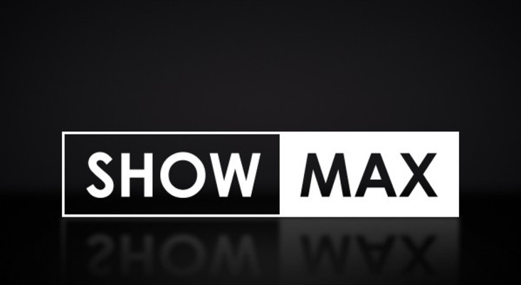 "DStv customers to get Showmax free and ""it's a pretty solid service"""