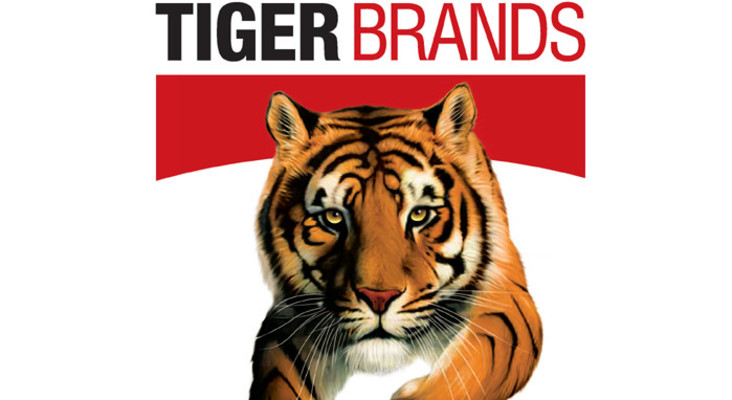 Tiger Brands looking at 'significant' job losses as it counts cost of pandemic