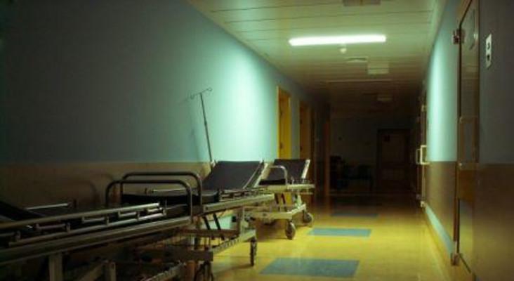 WC health dept responds to complaints about Bishop Lavis Day Hospital