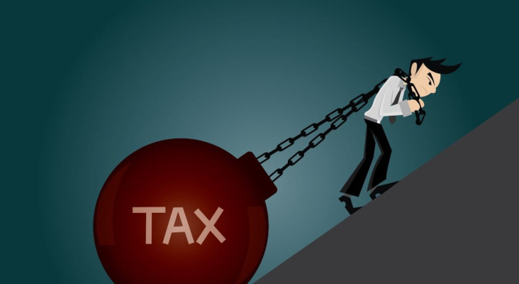Tax Ombud fights Sars for free on your behalf. It's winning; 99.79% success rate