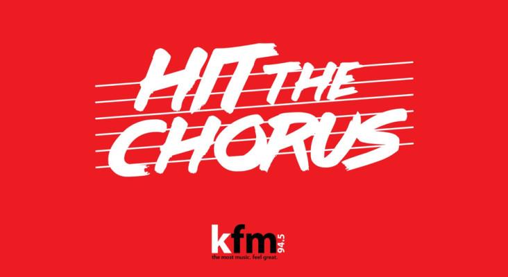 ONLINE EXCLUSIVE: Hit The Chorus – Craig Lucas vs ALT EGO