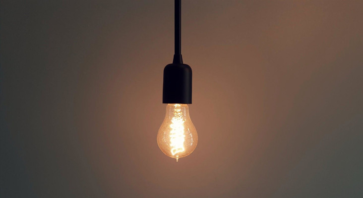 Some relief for South Africans as Eskom moves to stage 2 load shedding