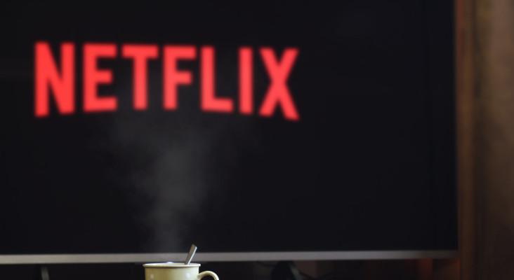 6 binge-worthy series to watch in lockdown