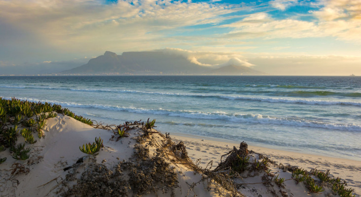 Google to land its new R2.2 billion cable in Melkbosstrand near Cape Town
