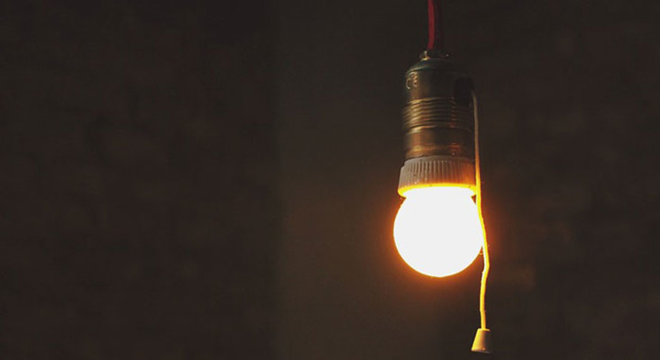 More bad news...by April next year you'll be paying 15% more for electricity