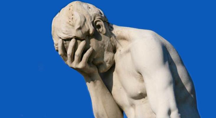 Aldrick misses out on R100 000