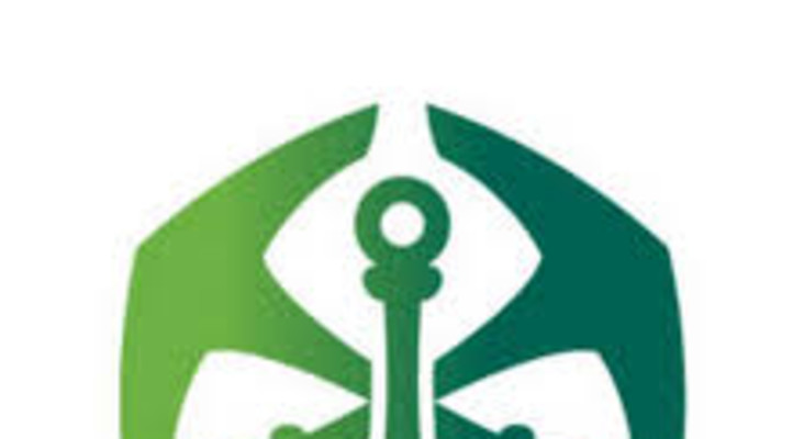 Old Mutual to help save 15 million liters of water per month