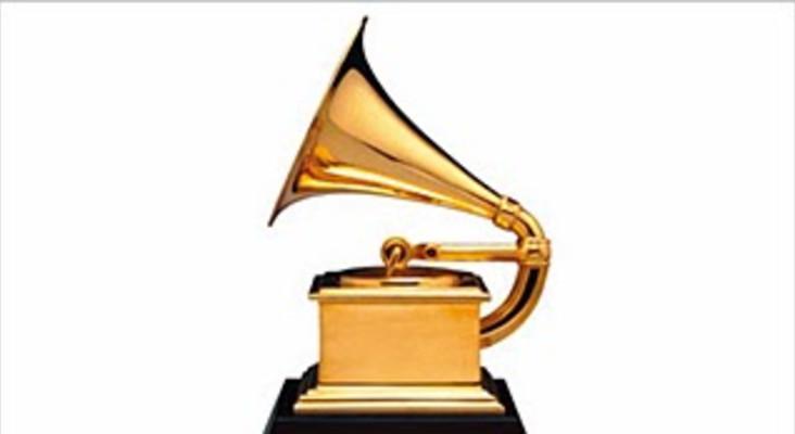 Grammy 2014 Predictions, So Who Should Win?