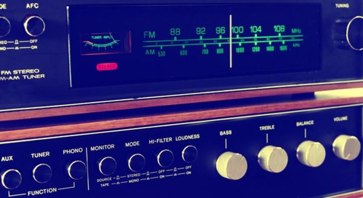 Kfm 94.5 Frequencies
