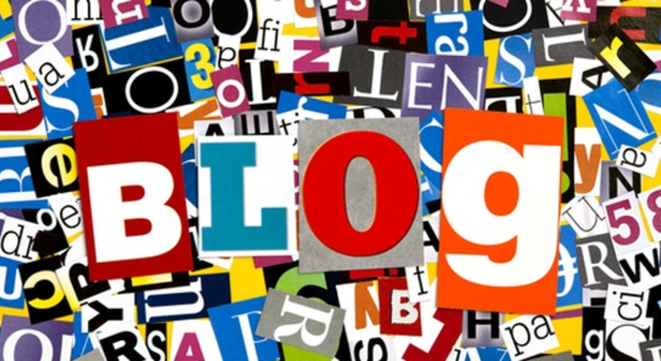Our Blogging Hall of Fame