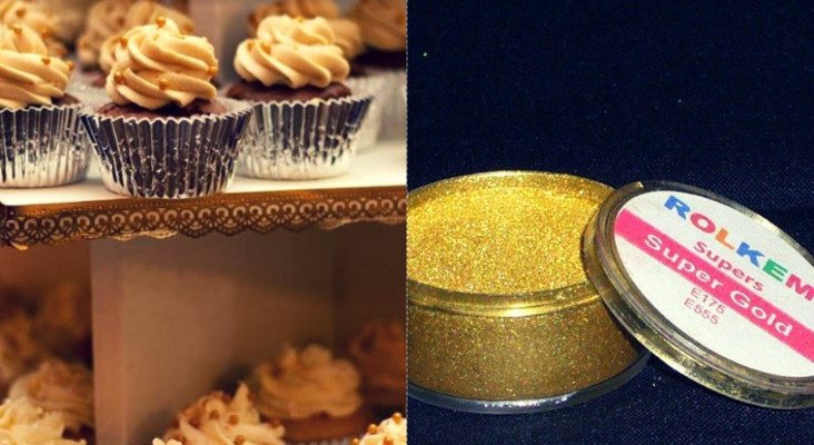 SA-made Rolkem cake decoration products may not be safe to eat