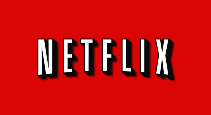 Plot twist! Netflix will soon let you decide how your favorite show ends