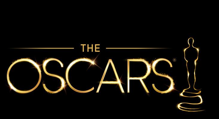 All the Oscar Nominees