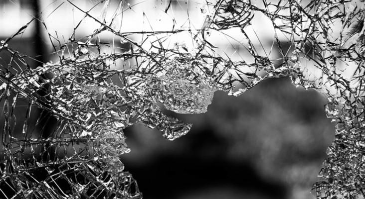 Rock thrown from overhead bridge kills siblings in KZN