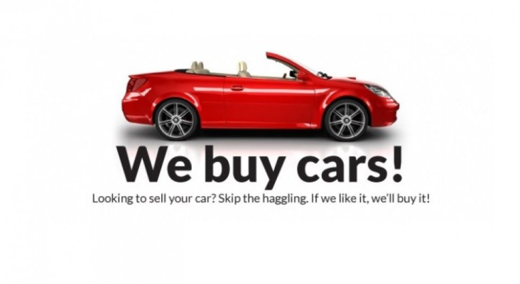 The fascinating story of WeBuyCars (and why Naspers is pumping billions into it)
