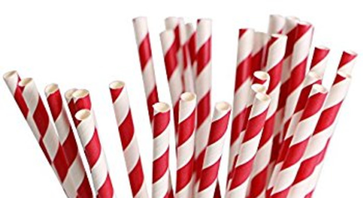 Demand for paper straws is growing rapidly in SA