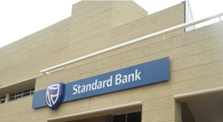 Standard Bank reassures customers over new internet banking system worries