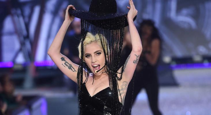 Lady Gaga to perform at Grammys
