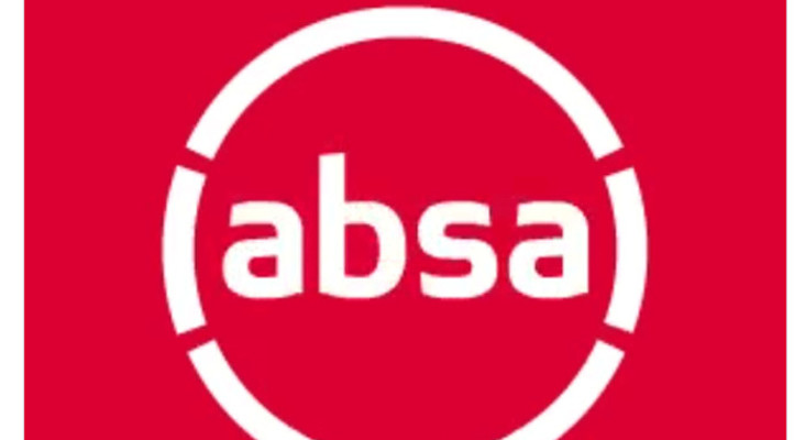 Changing face: Absa reveals new identity