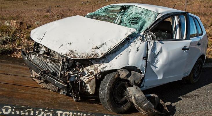[LISTEN] 'Road Accident Scheme Bill will make claims easier'