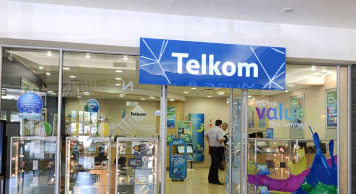 I cancelled my Telkom line, but I'm still being billed - irate customers recount