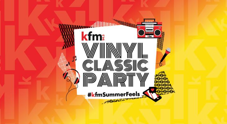8023953-vinyl-classics-event-cover-fajpg