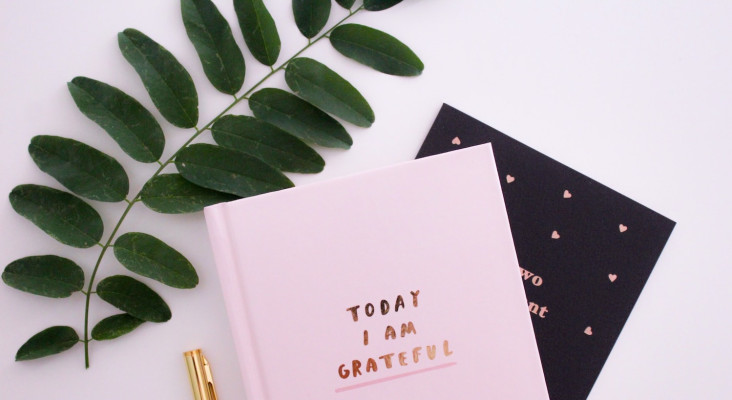 Unlocking joy with an attitude of gratitude — how to cultivate it