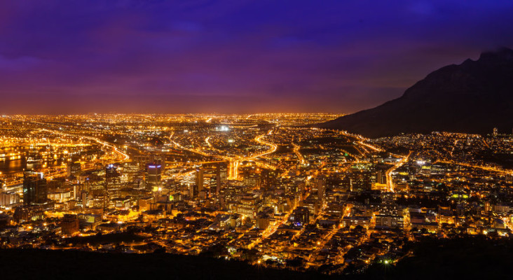 Cape Town wants SA govt to change the lockdown curfew to 11pm