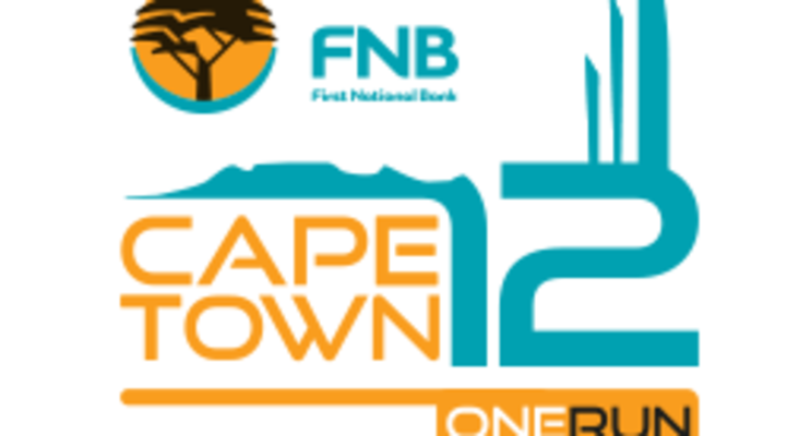 The FNB Cape Town 12 ONERUN is here