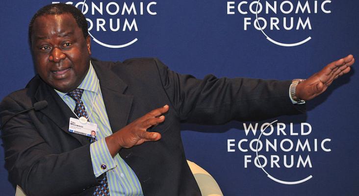 CNN anchor butchers Nhlanhla Nene and Tito Mboweni's names