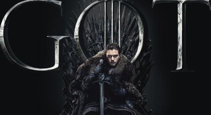 [SPOILER ALERT] Top 10 Game of Thrones reaction tweets to the season 8 premiere