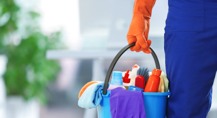 Report on living and working conditions for domestic workers paints dire picture