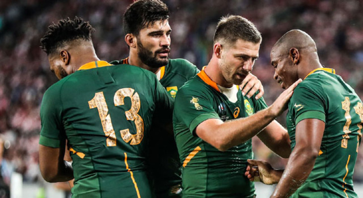 Better late than never: SABC secures deal to air RWC final