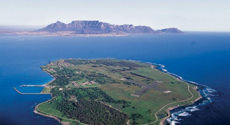 Robben Island warns against ticket scammers inflating tour prices