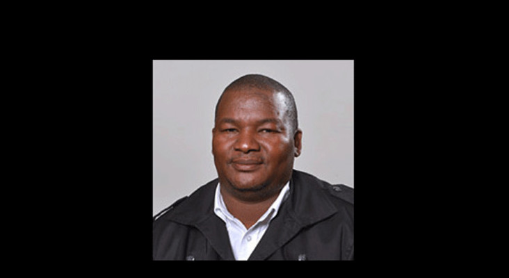 ANC calls for assistance in hunt for councillor's killers