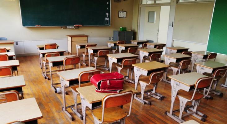 Basic education dept 'mulling over' idea of full-time teaching